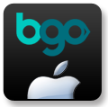 Play at BGO iPhone and iPad casino