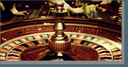 Roulette.com.au