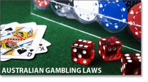 Minimum gambling age in macau