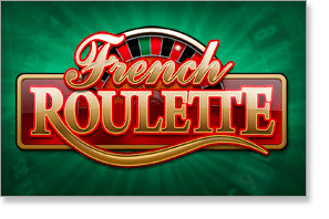 French Roulette La Partage and En Prison