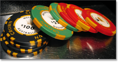 play free casino games online for free crown spielautomaten