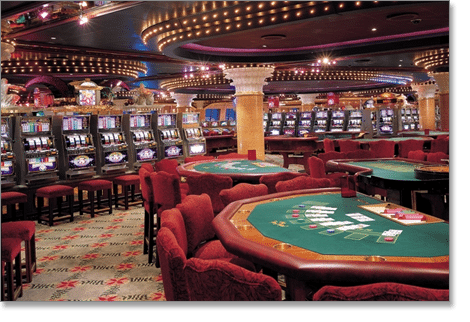 25 Pictures Carnival Cruise Casino Table Games  Punchaoscom