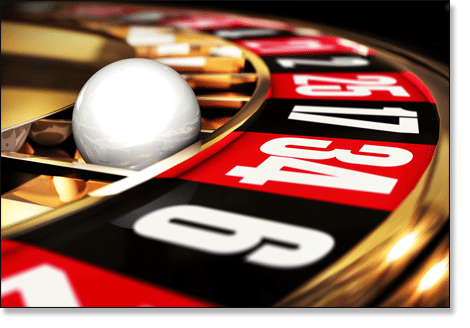Roulette most common winning numbers