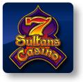 7 Sultans Mobile Casino App