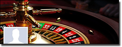 Play roulette on facebook casino machines a sous gratuites partouche