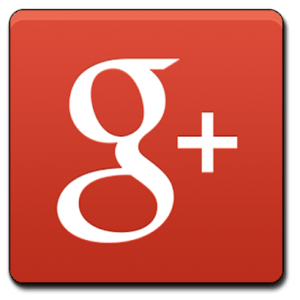 Google+ Roulette Online for Real Money