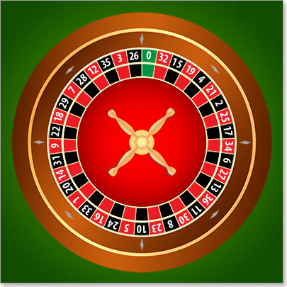 Play European Roulette at best Australian casinos