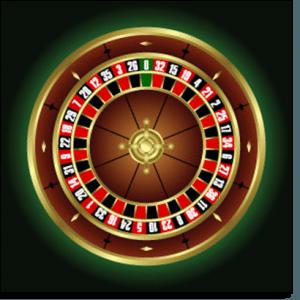 Merkur roulette manipulation 2014