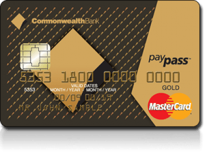 MasterCard Credit deposits for real money roulette