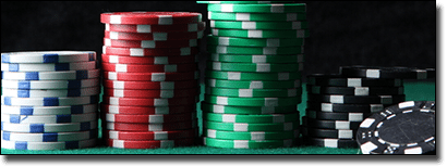 Setting a Roulette bankroll and proper money management