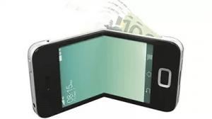 web wallet