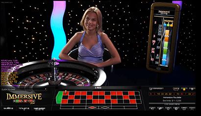 casino rama hollywood poker open qualifier