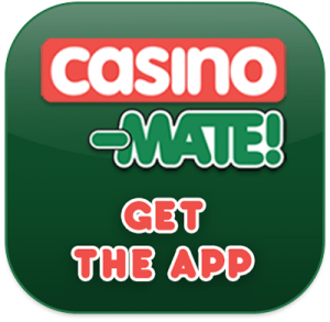 OVO Casino - Online Casino Games | Free Play or Real Money