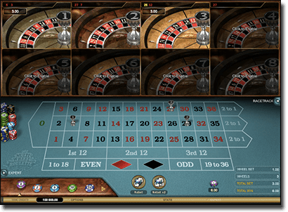 online slots real money european roulette casino