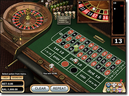 online casino europa europe entertainment ltd