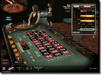 jackpot party casino online american poker online