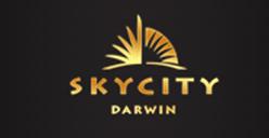SkyCity Darwin Roulette Casino