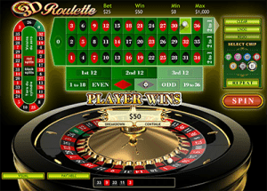 Play Multi Wheel Roulette Online at Casino.com NZ