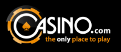 Casino.com online roulette site for Australians