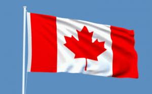 Canadian online roulette sites