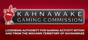 Kahnawake Gambling Commission